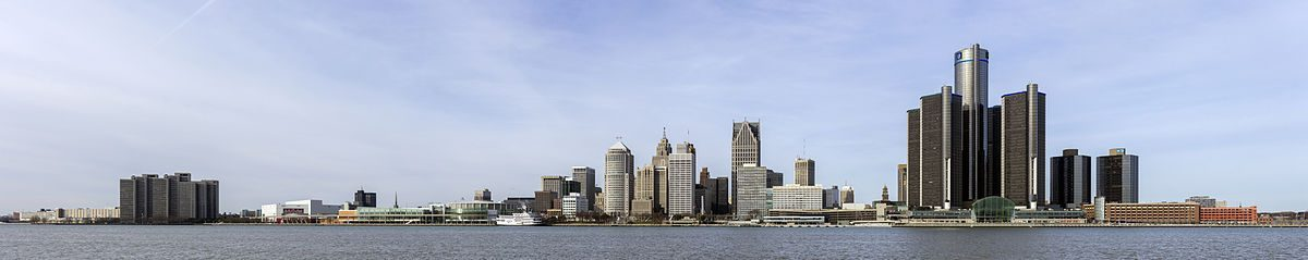 Skyline_of_Detroit