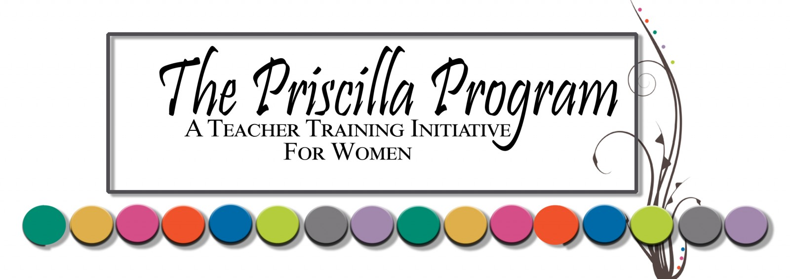 priscilla-program-fb-header