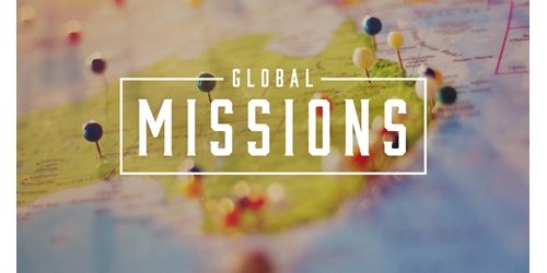 globalmissions_feat