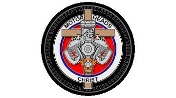 motor_logo_wide1