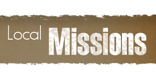 local-missions-logo