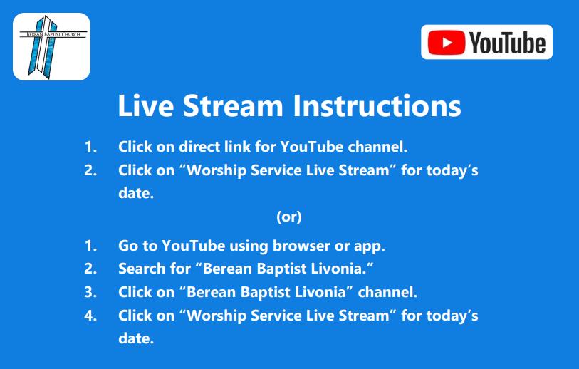 LiveStreamInstructions1