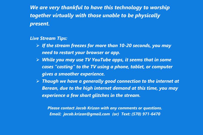 LiveStreamInstructions2