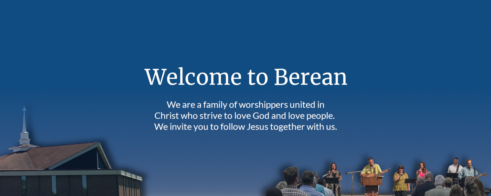 Berean_Website_Home_Image_v2_r17