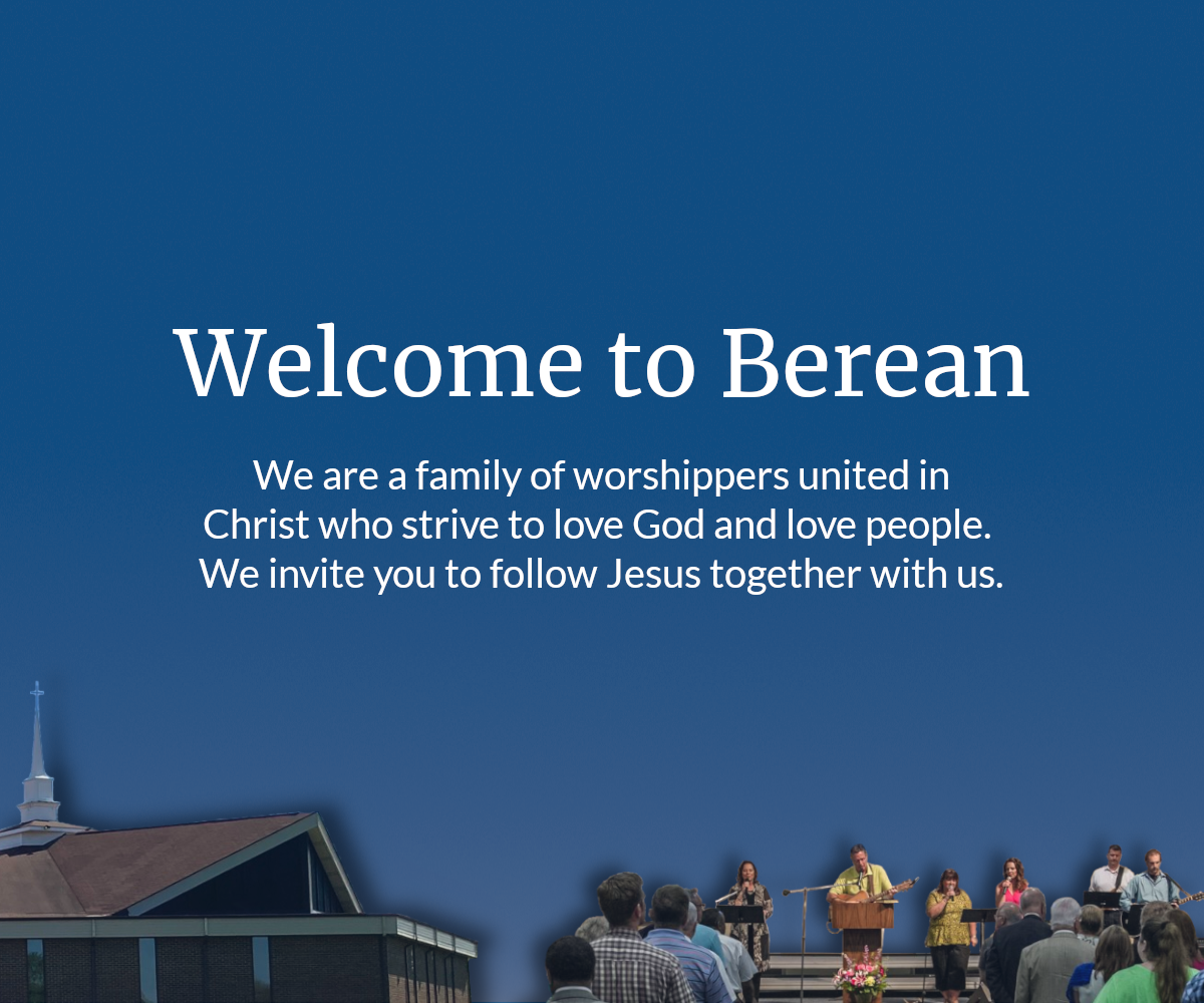 Berean_Website_Mobile_Home_Image_v2_r01