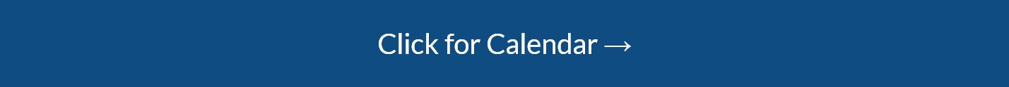 Calendar Crop 2