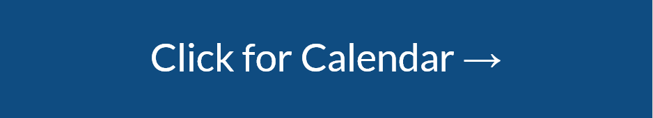 Calendar Button Snip