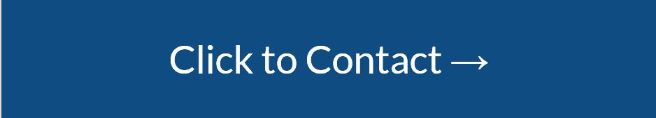 Contact Button Snip