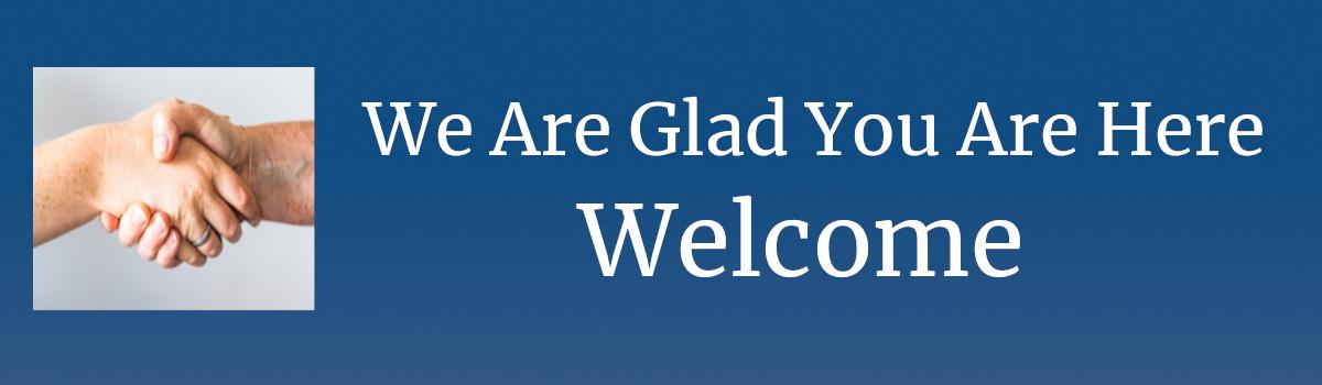 Berean_Website_Mobile_Welcome_Image_v1_r01