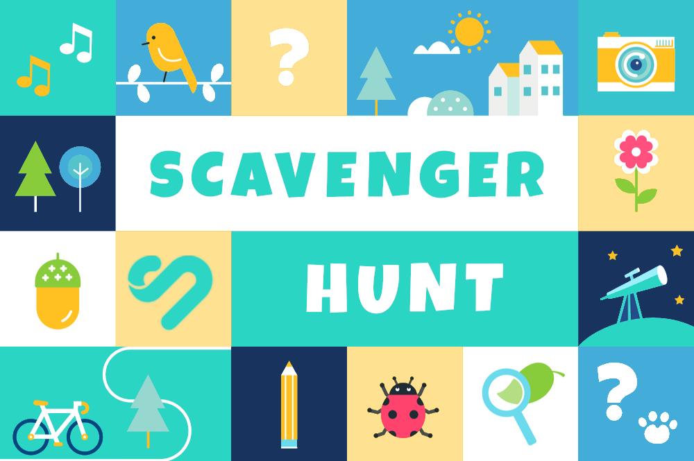 scavenger-hunt-1