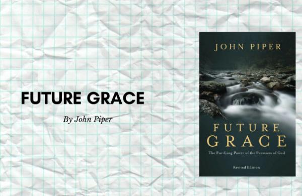Future-Grace